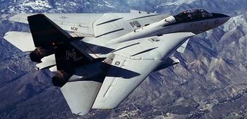 F-14 トムキャット.jpg