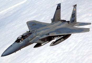 F-15 イーグル.jpg