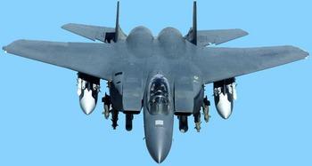F-15E ストライクイーグル.jpg