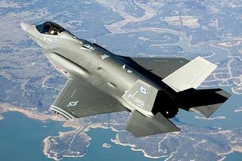 F-35 ライトニングⅡ.jpg
